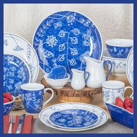 Products & Products \u2014 BIA Cordon Bleu